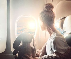 beautiful, life, and travel image