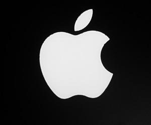 apple, fashion, and mac image