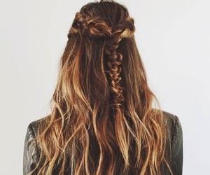 braids image