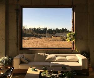 architecture, decoration, and decor image