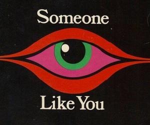 someone like you image