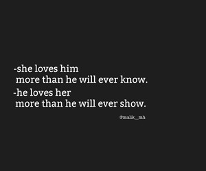 qoute, quotes, and bf gf image