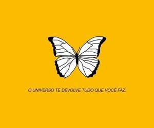 reflexão, gratidão, and frases image