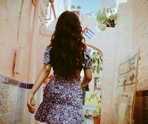 latina, camila cabello, and fifth harmony image