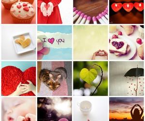 loves image