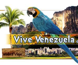 caracas and venezuela today image