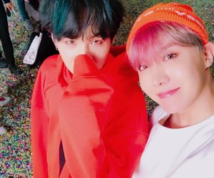 twitter, bangtan boys, and min yoongi image