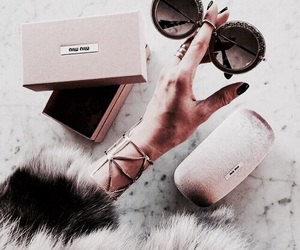 accessories, amazing, and classy image