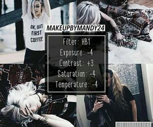 app, edit, and instagram image