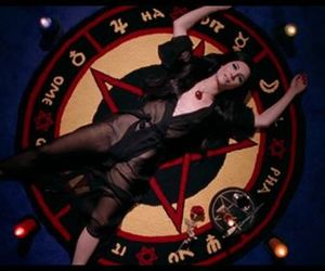 the love witch image