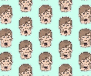 wallpaper and home alone image