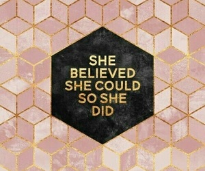 quotes, inspiration, and woman image
