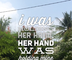 divide, love life, and Lyrics image