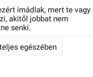 messenger, mik, and magyar image