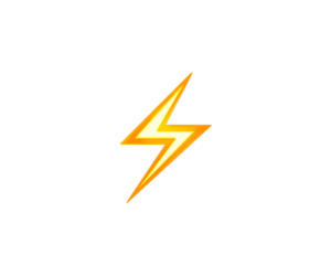 high voltage, overlay, and png image
