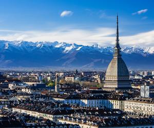architecture, europe, and italia image