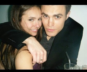 actors, cute, and tvd forever image