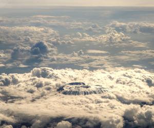africa, Kilimanjaro, and tanzania image