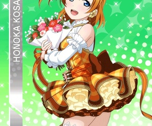 Image by SIF Cards Collection