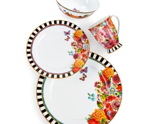 dinnerware, dining & entertaining, and only at www.brandcruz image