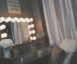 beauty, girly, and luxury image