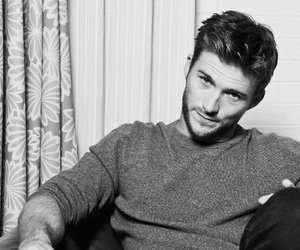scott eastwood and Hot image