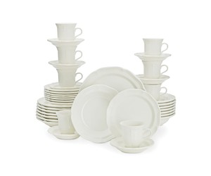dinnerware, dining & entertaining, and service for 8 image