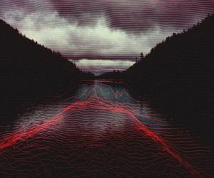 aesthetic, alternative, and travel image