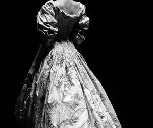 fashion and photography image