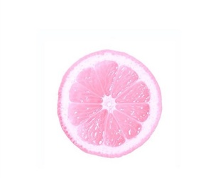 bright, sour, and enjoy image