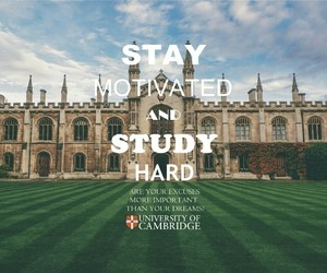 cambridge, college, and study image