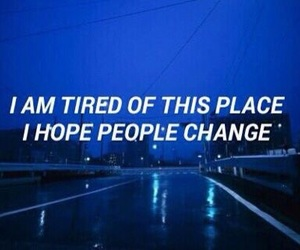 quotes, grunge, and troye sivan image