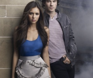 Vampire Diaries and ryanandsusy image