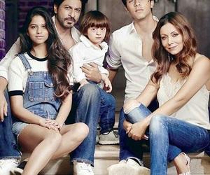 shah rukh khan and bollywood image