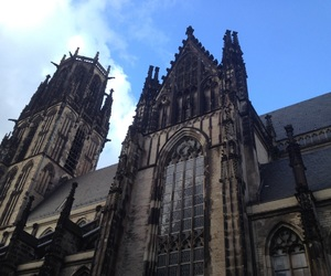 beautiful and duisburg image