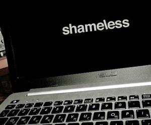 shameless image
