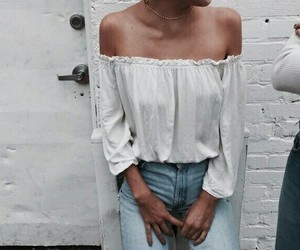amazing, clothes, and fashion image