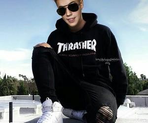 adidas, swag, and tumblr boy image