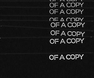 copy and fuck life image