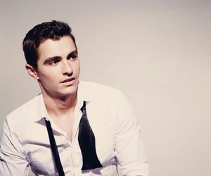dave franco and franco image