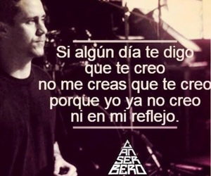 canserbero and texto image