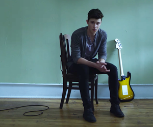 shawn mendes and mendes image