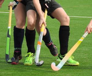 photography and hockey image