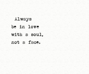 always, could, and deep image
