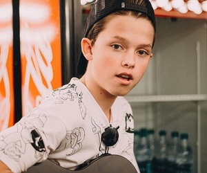 mylife, cute, and jacobsartorius image