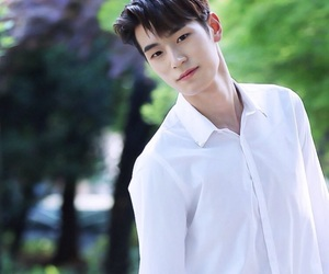 knk and seungjun image