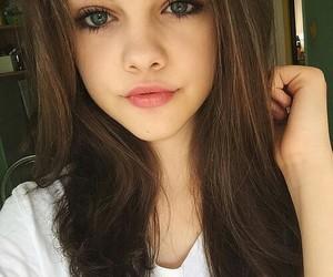 girl cute image