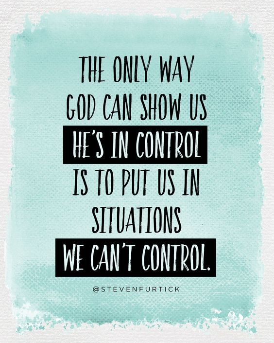Pastor Steven Furtick quote from Crash the Chatterbox.: