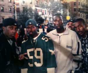 killer, big l, and woodley image