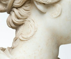 aesthetic, Amazon, and ancient greece image